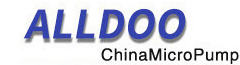 YueQing Alldoo Micropump Co.,Ltd